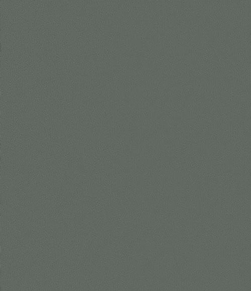 SAL 74 Basalt grijs