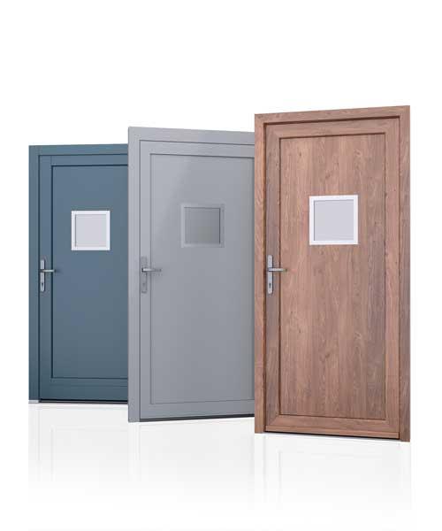 e37 voordeuren