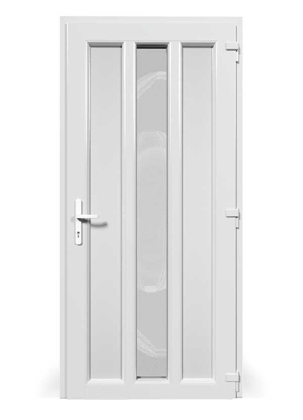 kunststofdeur-model10
