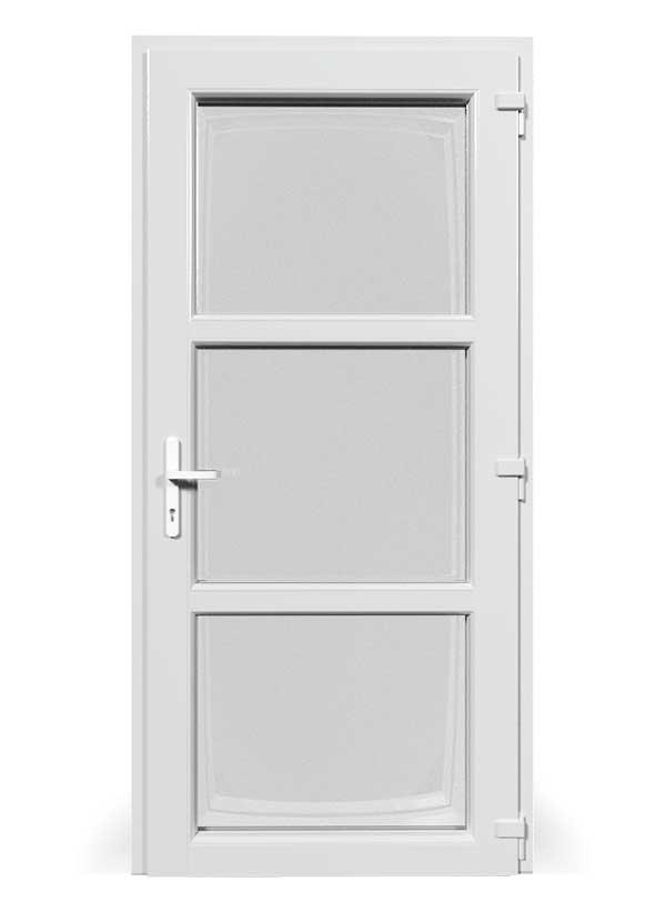 kunststofdeur-model6