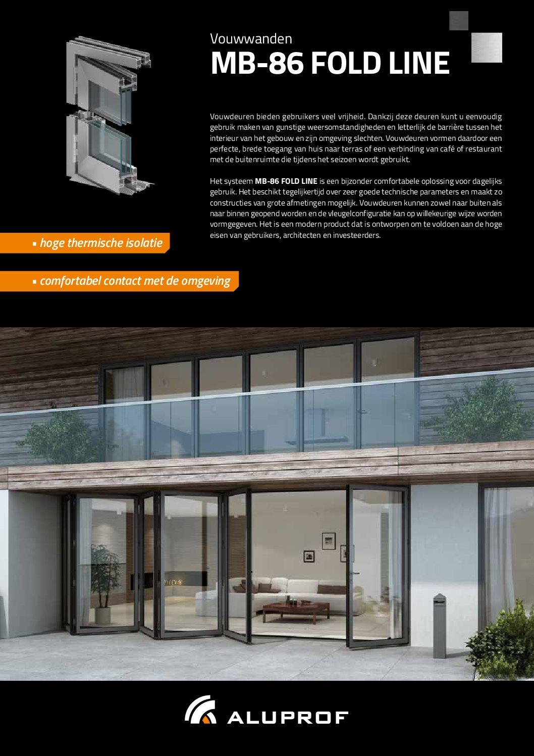 mb 86foldline nl pdf