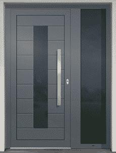 gava-418-voordeur-ral7011