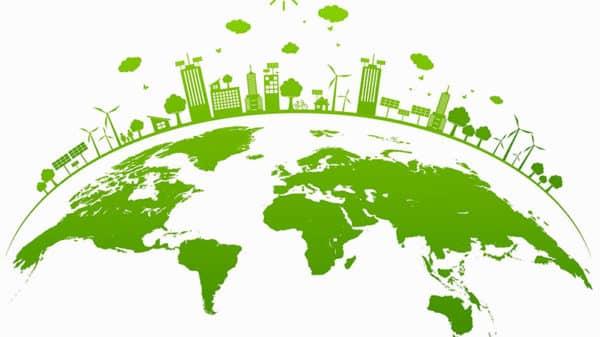 van onderhoud naar duurzaamheid